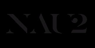 nau-01