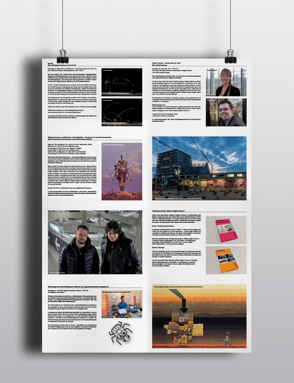 Poster_back1