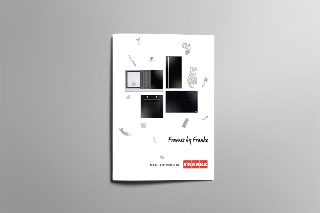 Franke_1
